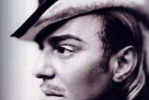 Galliano / Outrageous magnificent opulence