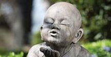 Mindfulness / Mindfulness, meditation, spiruality, good vibes ✌️✌