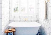 Aquamarine Trend / Discover the latest tile trend - Aquamarine Trend www.ctdtiles.co.uk