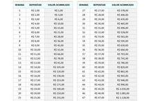 Domestic finance