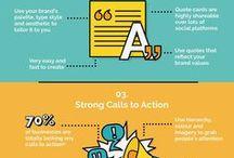 Marketing / Marketing and Digital Marketing Trends