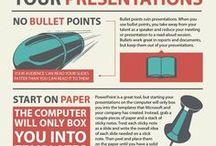 Efective Presentation