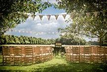 Wedding Styling / Hoe ziet jullie decoratie eruit op jullie bruiloft? Doe hier je inspiratie op!
