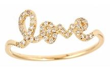 jewelry-beads
