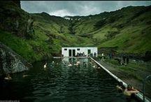 ELSKA ❤ Iceland