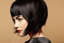 Włosy/Hairs