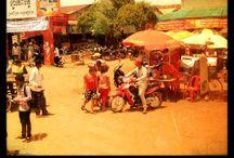 Khmer <3