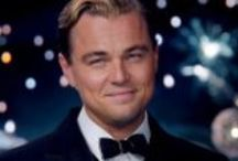 People / Top Ten list of various famous persons by AllTopTens.com