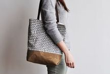 Bags / I love them. Period.