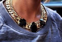 //accessories//