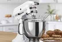 Kitchen accessories / KitchenAid