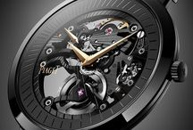 For him - Watches