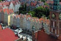INFO - Gdańsk # Gdynia # Sopot / Istotne informacje dla kupujących mieszkanie