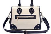 bags / bags, purse,