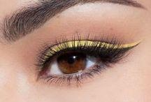 eyeliner makeup / eyeliner makeup
