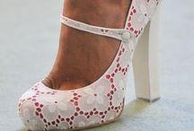 spring summer shoes / spring summer shoes