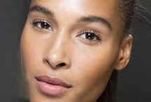 natural makeup / natural makeup