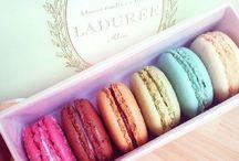 Yummy♡