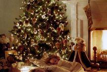 Christmas♡ / XO XO XO