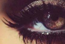 Make up and nails♡ / Beauty