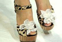 platforms shoes / platforms shoes spring summer