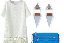 ANCIENT GREEK STYLE / fashion mini-midi-maxi dresses