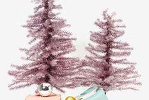 • Noël •