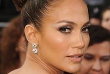Jennifer Lopez / (born July 24, 1969), also known as J. Lo, is an American actress, author, fashion designer, dancer, producer, & singer.