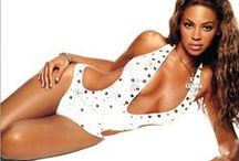 Beyonce / (born September 4, 1981) is an American singer, songwriter & actress. Born & raised in Houston, Texas....