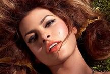 Eva Mendes / (born March 5, 1974) is an American actress, model, singer & designer.