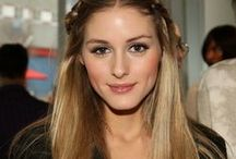 Olivia Palermo / (born February 28, 1986) is an American socialite.