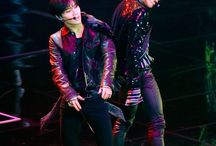 idols with idols
