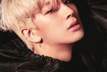yunhyeong / • song yoon hyung •