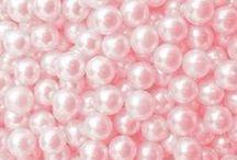 P I N K / All things pink!