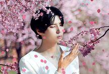 leo / • jung taek woon •