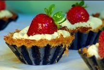 glukes tartes