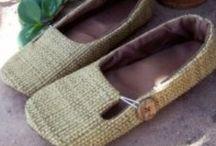 Sutsko/ slippers