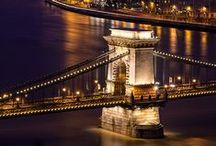 budapest / i'm in love :)