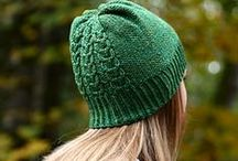 Huer/ hats