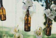 Ideas :)