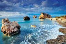 cyprus /  autum 2014