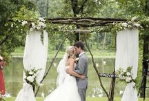 Wedding & Co. / Wedding ideas, bouquets and more :)