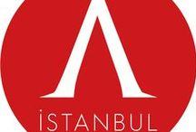 Auryn İstanbul / Auryn İstanbul