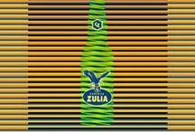 #SedTúMismo / #Comparte lo original con Cerveza Zulia y #SedTúMismo