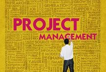 Project and Change Management Tips and Ideas / #projectmanagement #lean steps ideas, infographics and examples of excellence within the field of projects and change management #changemanagement Here we have have created an open platform to allow as many different ideas to be shared as possible. So Lean, SCRUM etc all to be found and matched to suit your business style and culture.   JAMSO works with all sizes of business to help train, implement projects and help . Find out more on http://www.jamsovaluesmarter.com