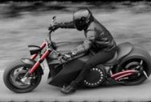Electric Motorbikes / #electricmotorbikes #motorbikes simple JAMSO loves the concept of this future technology so we share it here for your pleasure and inspiration
