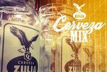 #CervezaMix