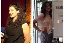 Before and After Photos / Accu Weight-Loss client weightloss. www.accuweight.com