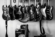 Epic guitars
