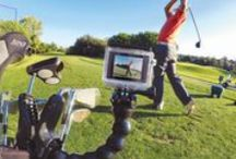 Action Camera Tips : GoPro and Others / Tips, tricks, reviews and advise for action cameras. Main focus here is the infamous GoPro however the list is not exclusive so browse for many other makes, principles for shooting and photography and video tips and how to's
